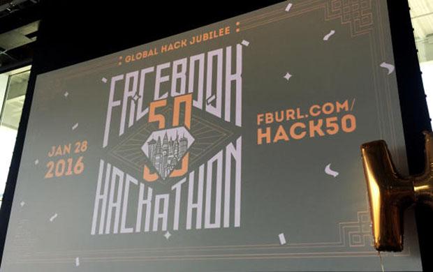 3056018-inline-i-4-facebook-50th-hackathon