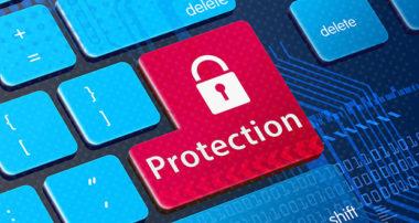 Национальный центр кибербезопасности Украины