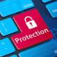 В Украине создали Национальный центр кибербезопасности