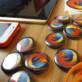 Браузер Mozilla Firefox изменится до неузнаваемости