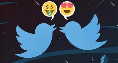 Twitter-Ads-Emoji