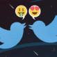 Twitter таргетинг по эмодзи уже доступен!