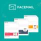 Украинцы запустили новый онлайн сервис электронной подписи Facemail для деловой переписки