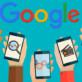 Google запустил новый бесплатный сервис для проверки эффективности сайта
