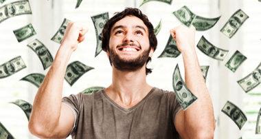 Деньги для стартапа