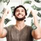 Где взять деньги для стартапа? Топ-10 самых активных акселераторов мира!