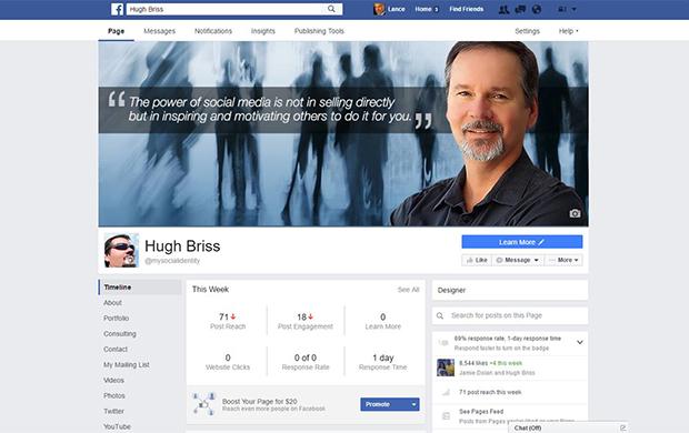 new2_design_ FBpage