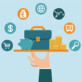 Как повысить эффективность онлайн-рекламы?