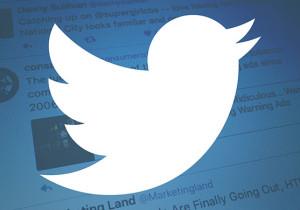 Твиттер удалил 70 миллионов подозрительных аккаунтов за 2 месяца