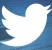 Твіттер видалив 70 мільйонів підозрілих акаунтів за 2 місяці