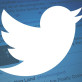 Twitter тестирует новый формат карусельных объявлений