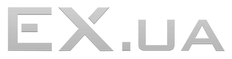 лого ex.ua