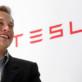 Tesla запустила конкурс фанатской видеорекламы