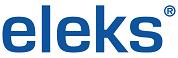 eleks-лого