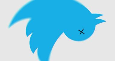 вейбо дороже чем твиттер