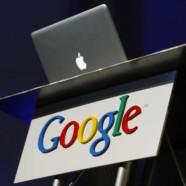 Компания Google разрешила создавать расширения для Gmail