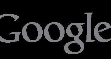 гугл плэй удалит миллион приложений