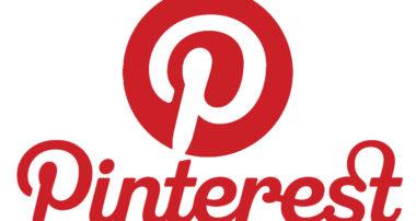 Pinterest запустил поиск вещей через фото