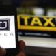 Daimler будет производить машины с автопилотом для Uber