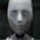 Искусственный интеллект превзошел человека в рекламе