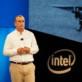 Intel покупает бывшего разработчика автопилота Tesla