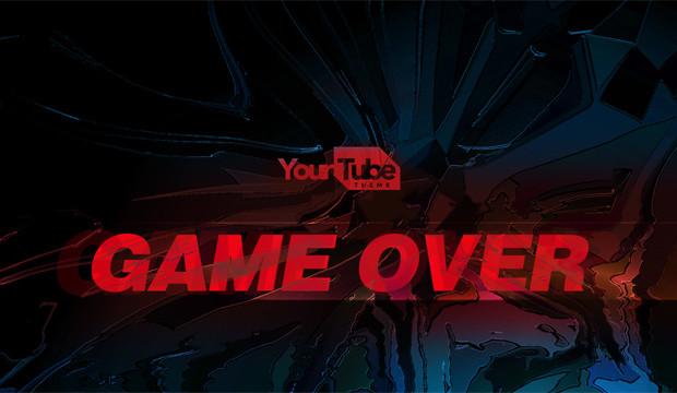 YouTube потерял крупнейших рекламодателей