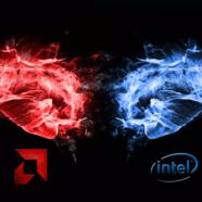 Intel пытается давить на обозревателей, занятых обзорами AMD Ryzen