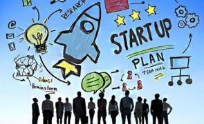 ТОП-7 украинских стартапов 2017 года