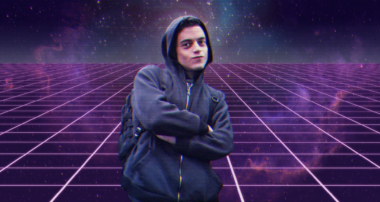 hackerman2