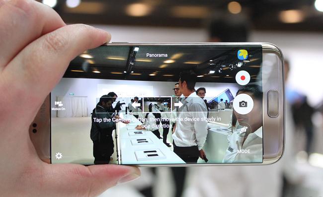 5 смартфонів з кращими камерами