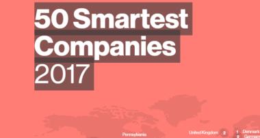 50 компаний