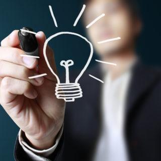 Отличительные признаки успешного стартапа