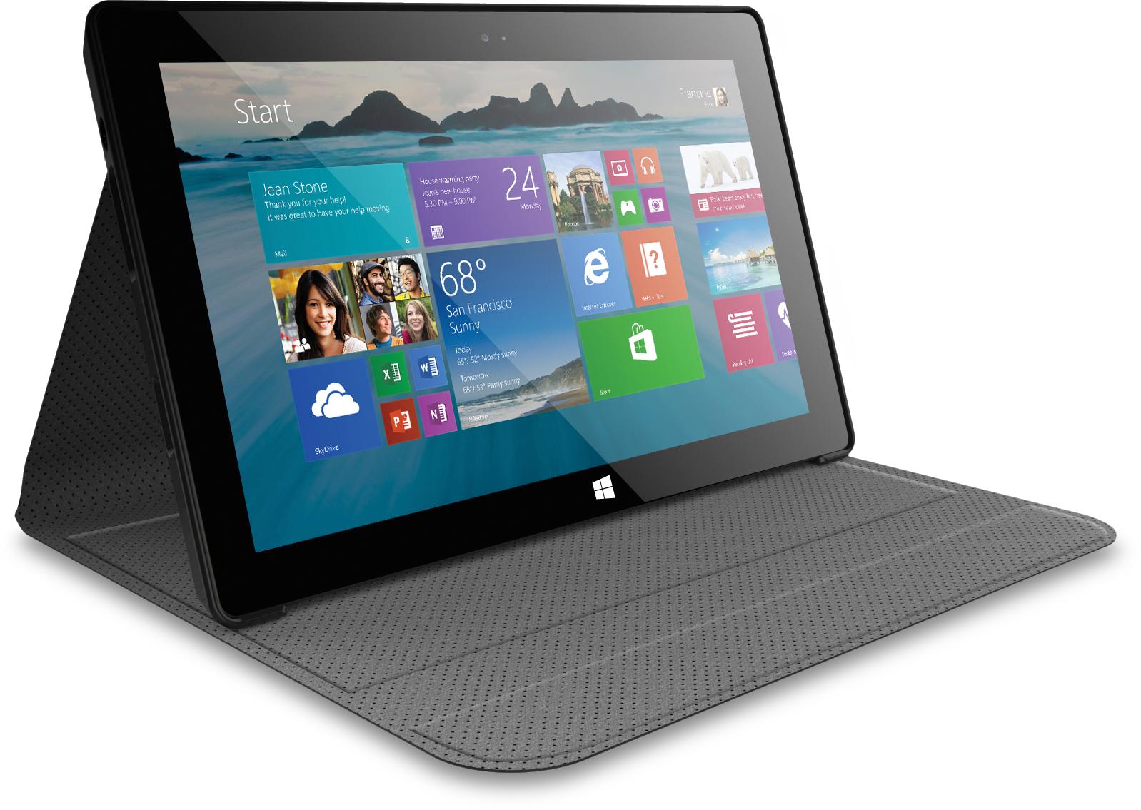 Microsoft уверена в своей технике