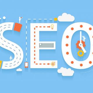 Как выбрать хорошую SEO компанию для своего бизнеса или сайта