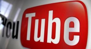 Відеохостинг Youtube: у чому популярність?