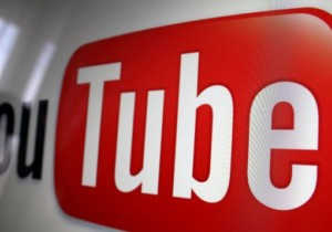 Видеохостинг Youtube: в чем популярность?