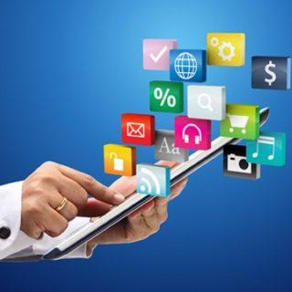 Где самый быстрый мобильный интернет в мире? Спойлер: не в Украине