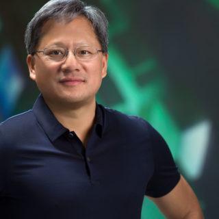 Nvidia верит в долгосрочность и развитие майнинга