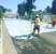 В Лос-Анджелесе дороги покрасят в белый цвет