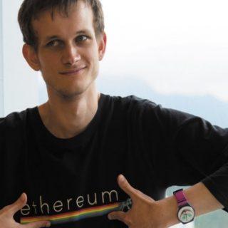 По мнению создателя Ethereum вскоре Visa уйдет на второй план
