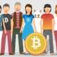 Топ 10 криптовалют о которых вы должны знать