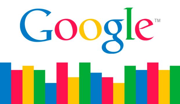 Google построит собственный город