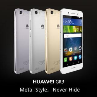 Apple уступила место Huawei