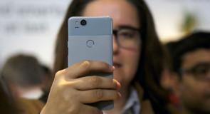 Google не зацікавлені в ринку смартфонів?