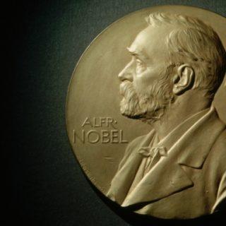 Почему Нобелевскую премию получают так мало женщин?