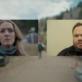 HBO выпустит интерактивный сериал