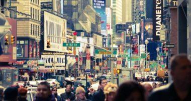 Статистика доходов от рекламы соц сетей