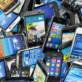 Рынок смартфонов вырос