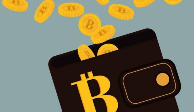 Криптовалюты, как мыльный пузырь