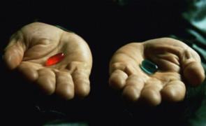Apple заинтересован в рынке лекарственных препаратов и товаров для здоровья